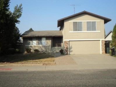 9179 Firelight Way, Sacramento, CA 95826 - #: 18078133