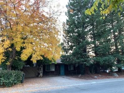 3301 Lynne Way, Sacramento, CA 95821 - #: 18078136