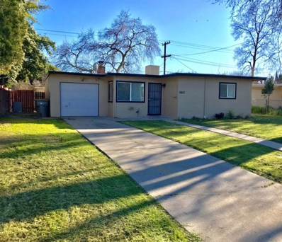 2017 Oxford Street, West Sacramento, CA 95691 - #: 18078141