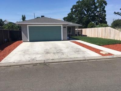 1837 E Anita Street, Stockton, CA 95205 - #: 18078172