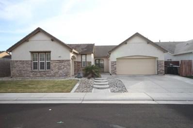 5500 Rowser Way, Elk Grove, CA 95757 - #: 18078184