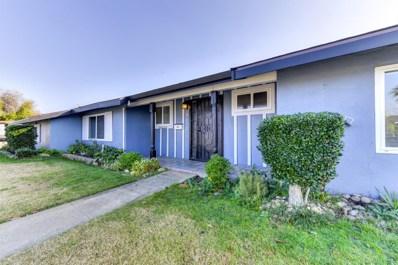 9978 Redstone Drive, Sacramento, CA 95827 - #: 18078208