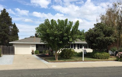 913 Mason Street, Lodi, CA 95242 - #: 18078220