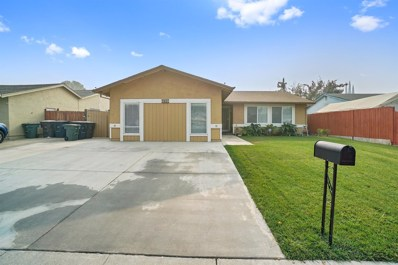 1770 Duncan Drive, Tracy, CA 95376 - #: 18078261