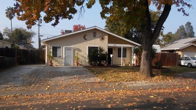 3931 Crawford Court, Stockton, CA 95204 - #: 18078288