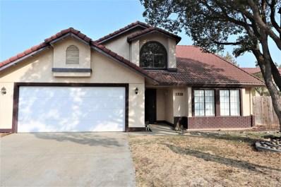 1717 Doyle Avenue, Ceres, CA 95307 - #: 18078301