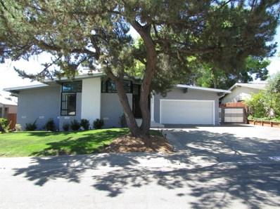7652 Madeline Way, Citrus Heights, CA 95610 - #: 18078318