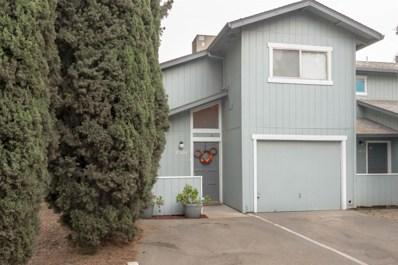 2301 East Street, Tracy, CA 95376 - #: 18078328