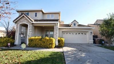 9401 Silver Bridle Way, Elk Grove, CA 95758 - #: 18078346