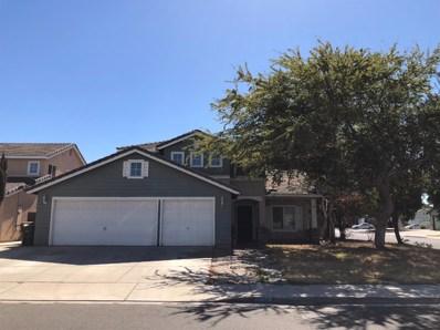 2424 Whitewater Way, Ceres, CA 95307 - #: 18078380