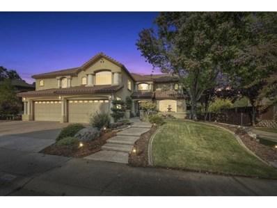 1406 Glen View Court, Roseville, CA 95747 - #: 18078390