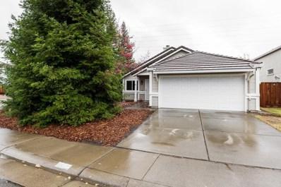 8338 Titian Ridge Court, Antelope, CA 95843 - #: 18078394