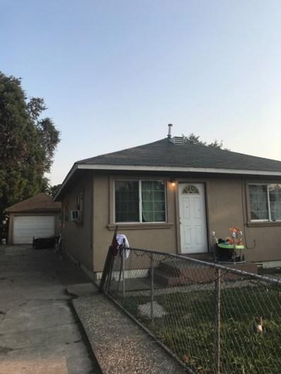 3818 15th Avenue, Sacramento, CA 95820 - #: 18078404