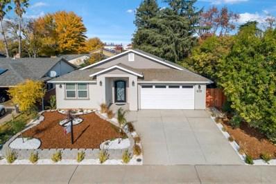 9969 Bexley, Sacramento, CA 95827 - #: 18078468