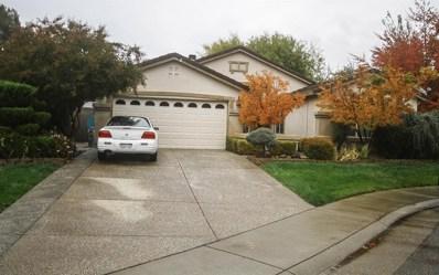 5713 Birch Point Court, Elk Grove, CA 95757 - #: 18078488
