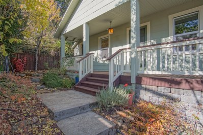 304 N School Street, Grass Valley, CA 95945 - #: 18078489