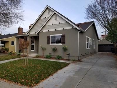 763 53rd Street, Sacramento, CA 95819 - #: 18078531