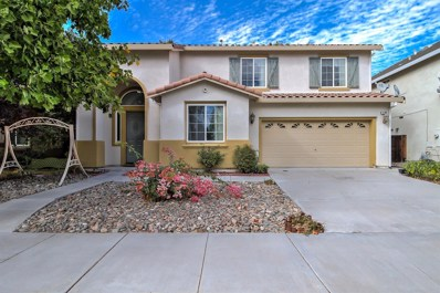 2183 Clemente Lane, Tracy, CA 95377 - #: 18078543