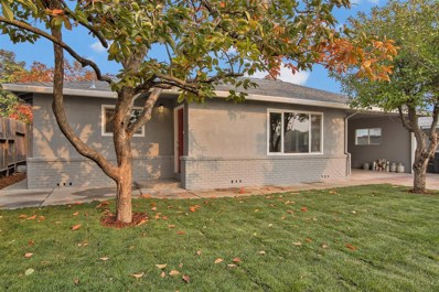 2941 Gardendale Road, Sacramento, CA 95822 - #: 18078553