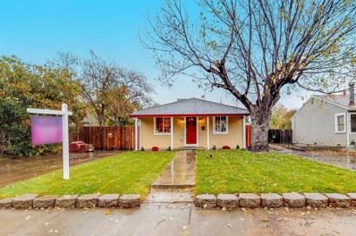 3157 Kroy Way, Sacramento, CA 95820 - #: 18078594