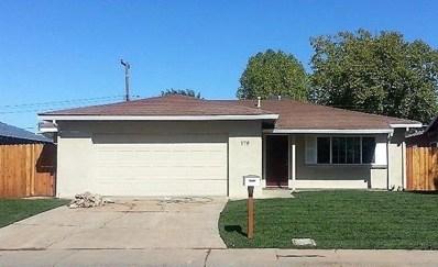 179 Danville Way, Sacramento, CA 95838 - #: 18078613