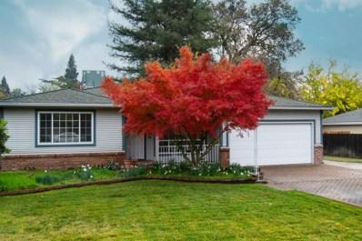 8764 Elm Avenue, Orangevale, CA 95662 - #: 18078645