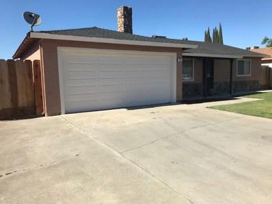 205 Rosewood Drive, Turlock, CA 95380 - #: 18078651
