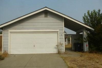 6 Sunmeadow Court, Sacramento, CA 95823 - #: 18078654