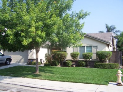 10619 Willow Glen Circle, Stockton, CA 95209 - #: 18078660