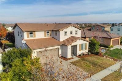 2289 Ridgemere Circle, Roseville, CA 95747 - #: 18078801