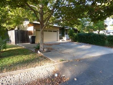 7547 Prince Street, Citrus Heights, CA 95610 - #: 18078820