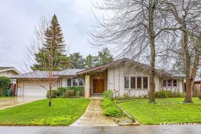 1989 University Avenue, Sacramento, CA 95825 - #: 18078832