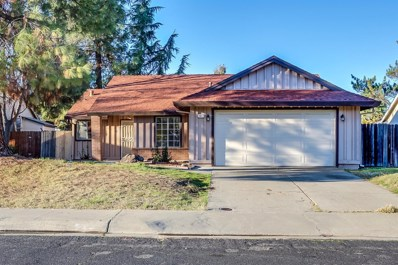 2813 Gadwall Court, West Sacramento, CA 95691 - #: 18078841