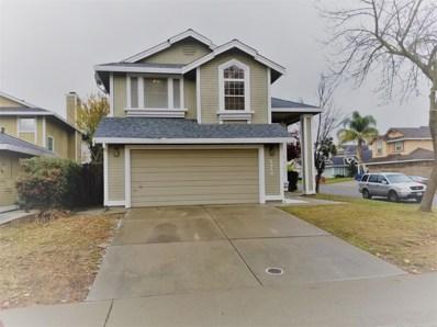 4540 Winter Oak Way, Antelope, CA 95843 - #: 18078881