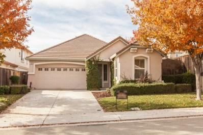 20517 Sarazen Lane, Patterson, CA 95363 - #: 18078883