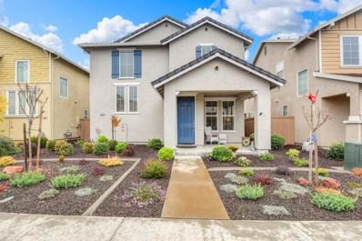 3155 Noah Blomquist Way, Rancho Cordova, CA 95670 - #: 18078902