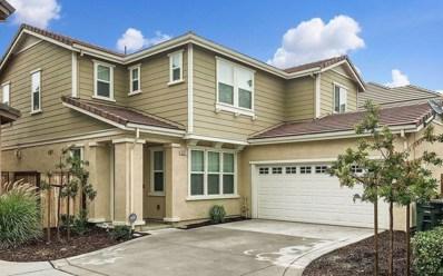 9307 Vintner Circle, Patterson, CA 95363 - #: 18078904