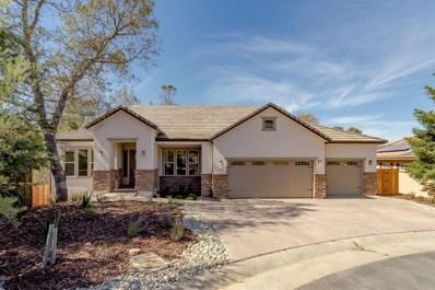 1120 Cambria Way, El Dorado Hills, CA 95762 - #: 18078911