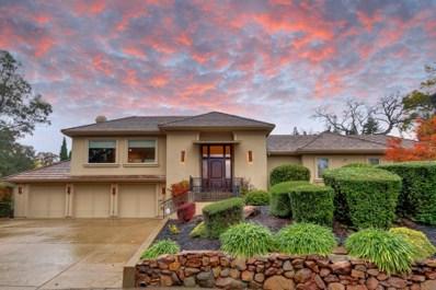 960 Somersby Way, Sacramento, CA 95864 - #: 18078919