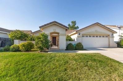 3364 Rivermont Street, West Sacramento, CA 95691 - #: 18078933