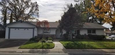8750 Rubystone Court, Elk Grove, CA 95624 - #: 18078965