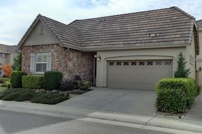 3533 Nouveau Way, Rancho Cordova, CA 95670 - #: 18079004