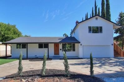 6930 Mariposa Ave., Citrus Heights, CA 95610 - #: 18079070