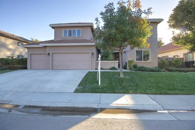 1406 W Colonial Parkway, Roseville, CA 95661 - #: 18079102