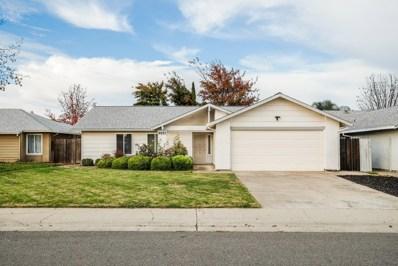9557 Helio Drive, Sacramento, CA 95827 - #: 18079127