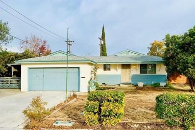 148 W Beamer, Woodland, CA 95695 - #: 18079135