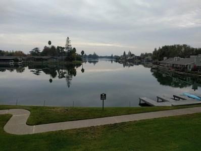 3790 W Benjamin Holt Drive UNIT 14, Stockton, CA 95219 - #: 18079143