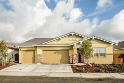 4240 San Andres Way, El Dorado Hills, CA 95762 - #: 18079150