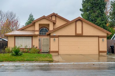 9132 Palmerson Drive, Antelope, CA 95843 - #: 18079202