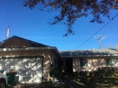 315 Prado, Stockton, CA 95207 - #: 18079271